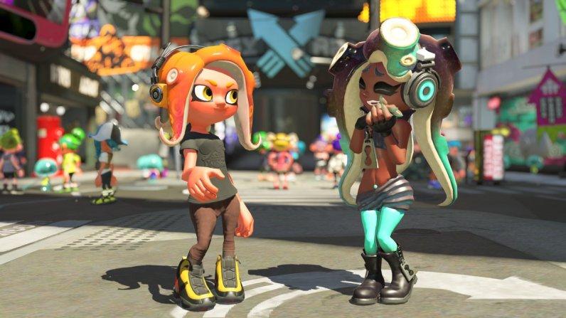 Pearl en Marina 3