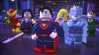 LEGO-DC-Super-Villains-1024x576