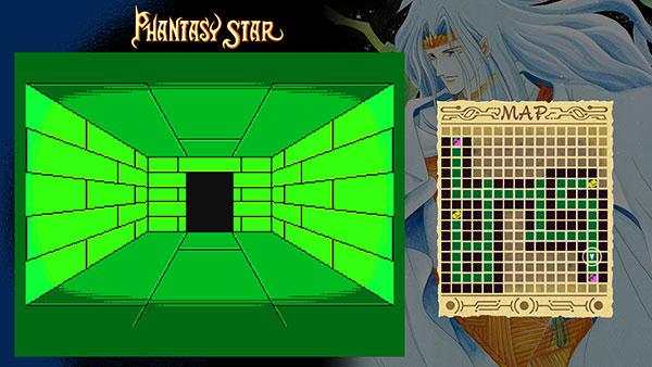 phantasy-star-6