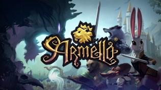 Armello (1)