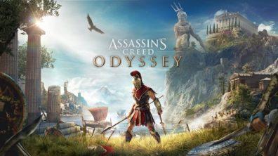 ac-odyssey-cover-768x432