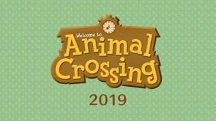 animal-crossing-2019