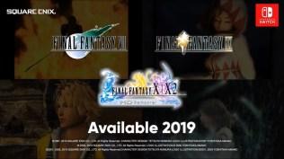 final-fantasy-games