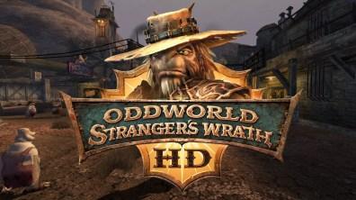 oddworld_stangers_wrath_hd
