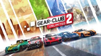 gearclubunlimited2