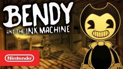 BendySwitch