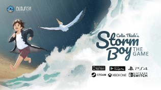 storm-boy-the-game