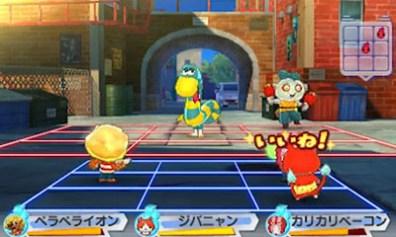 Yo-kai-Watch-3-Gameplay_06-22-16