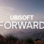 Volgende Ubisoft Forward vindt plaats op 12 juni