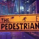 The Pedestriankomt naar de Nintendo Switch