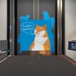 SuchArt: Genius Artist Simulator heeft nieuwe gameplay trailer
