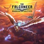 [Preview] The Falconeer Warrior Edition – Behoort tot de meest indrukwekkende spellen op de Switch