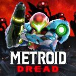 [Preview] Metroid Dread – E.M.M.I. stopt de 'dread' in het spel