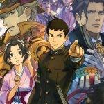 [Review] The Great Ace Attorney Chronicles – Gerechtigheid voor Ryunosuke Naruhodo