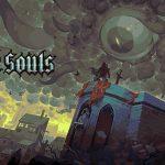 Launch trailer + gameplay video Eldest Souls