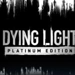 Dying Light momenteel nog niet in de Europese eShop verkrijgbaar