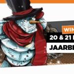 Dutch Comic Con maakt volgende week nieuwe special guest bekend