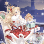 Profielfoto van Narii