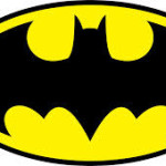 Profielfoto van vleermuis