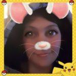 Profielfoto van ihowleenwolf
