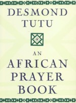 An African Prayer Book