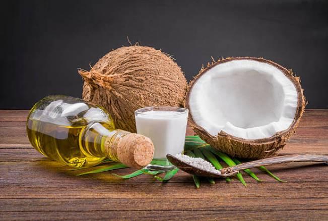 """Résultat de recherche d'images pour """"noix de coco fraiche"""""""