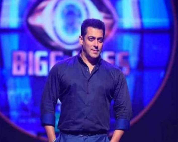 salman to quit as  bigg boss  host  to be replaced by farah khan  2019 12 11
