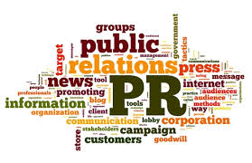 First world conference on Public Relations in emerging economies to hold in Kenya