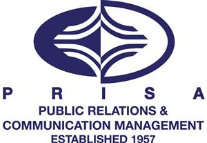 PR Industry Experts Take Stock at PRISA