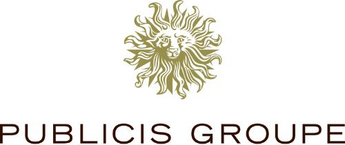Publicis Groupe Partners with the Troyka Group in Africa. Including some of Nigeria's most awarded creative, media and PR agencies