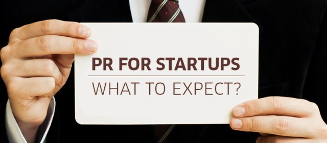 The PR engine and its implications for Nigerian startups