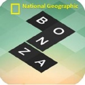Bonza Nat Geo Answers