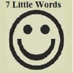 7 Little Words Puzzle Answers December 15 2018