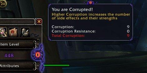 sistema corruption 03