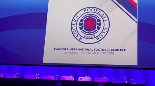 https://i2.wp.com/www.dailyrecord.co.uk/incoming/article13649900.ece/ALTERNATES/s510b/0_Rangers-AGM.png?resize=510%2C284&ssl=1