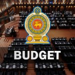 budget 2021 sri lanka