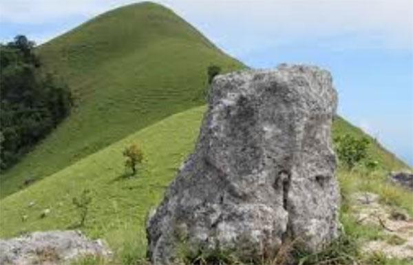 narammala-mount