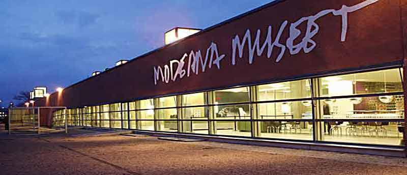 Art and Culture in Sweden - Daily Scandinavian