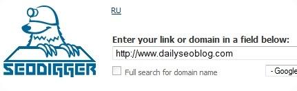 2-seo-digger-keyword-research-tool