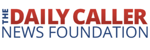 DCNF Logo