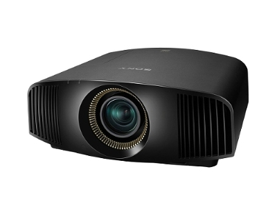 sony-home-theater-projector