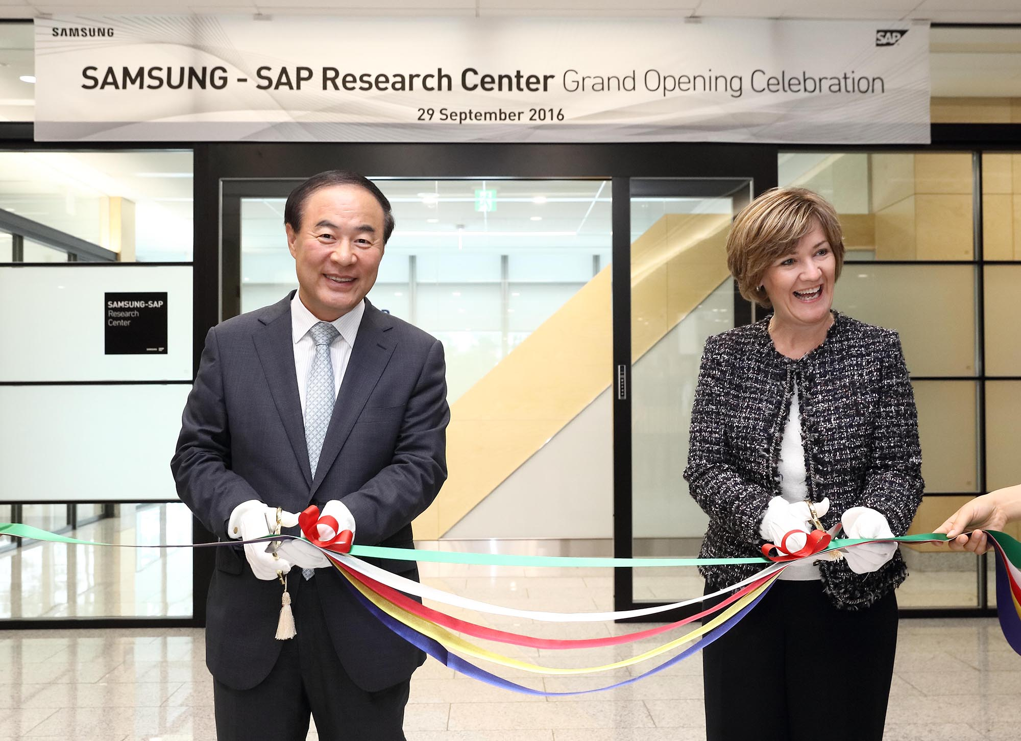 samsung-sap-research-center-grand-opening_02