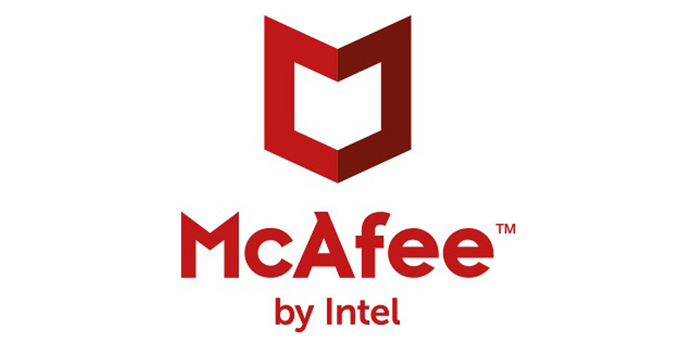 mcafee-by-intel