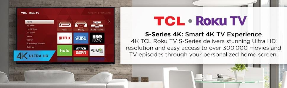 tcl55us5800