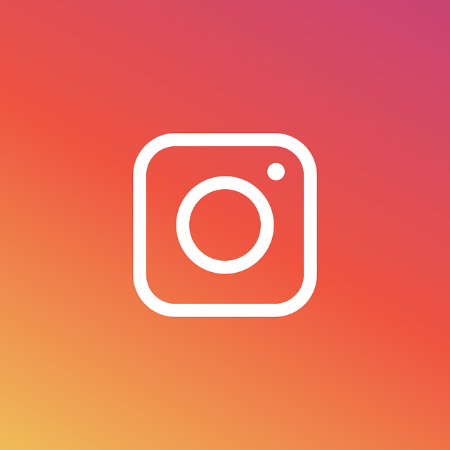 Keeping Instagram Safe: More Tools and Control