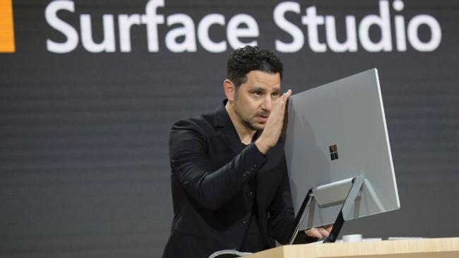 microsoft-introduces-surface-studio-02