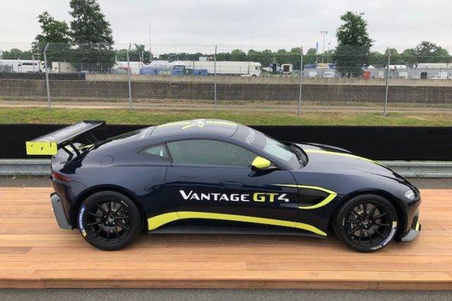 Aston-Martin-Vantage-GT4-2019