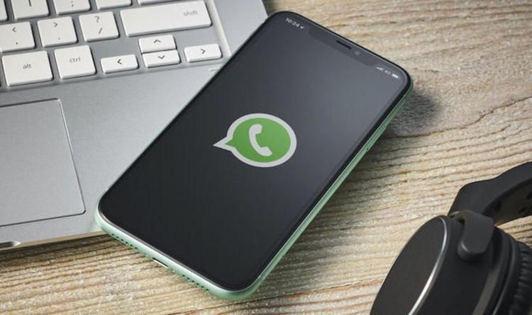 Every Android and Apple phone that will STOP supporting WhatsApp in November