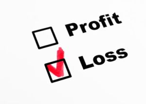 Why Most Traders Fail to Make Money in Stock Trading?