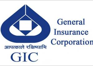 General Insurance Corporation IPO Details